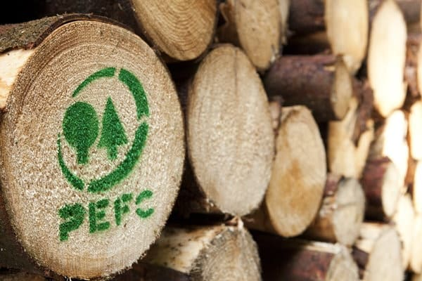 Le label FSC