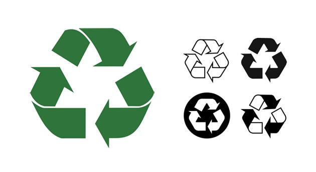 symbole_du_recyclage_emballage
