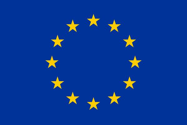 La Commission européenne et la réduction de l'utilisation des sacs en plastique..