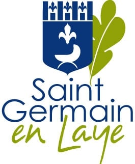 Ville de Saint-Germain en Laye.