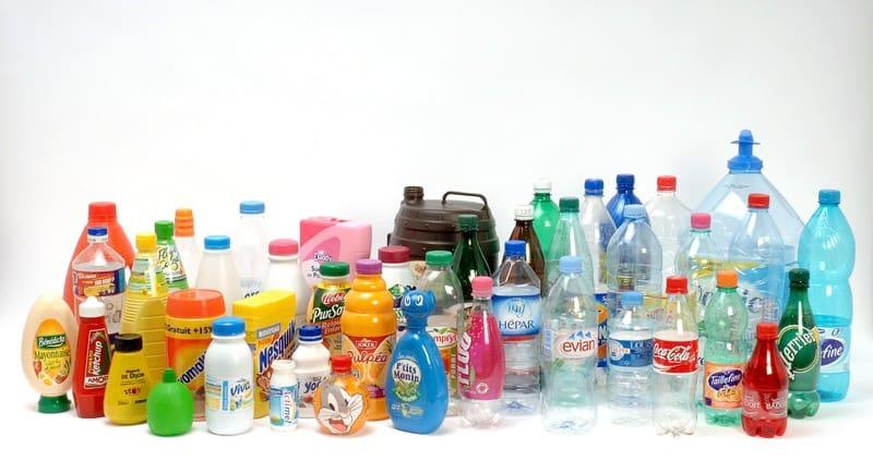 Emballages plastiques - L'EMBALLAGE ÉCOLOGIQUE