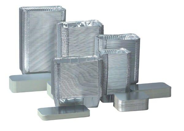 L'emballage aluminium et ses dangers