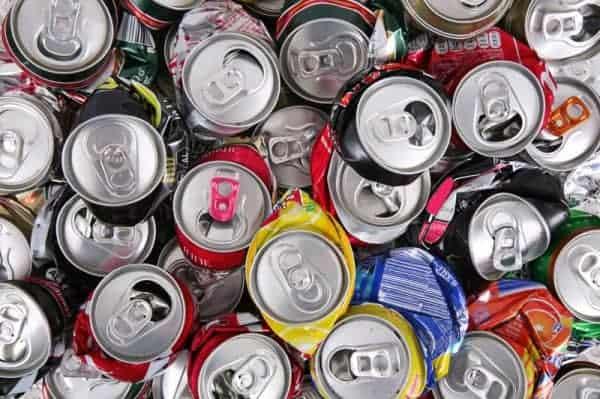 La Boîte Boisson : un contenant aux atouts environnementaux et économiques qui se joue de la crise !