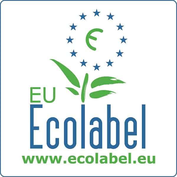 L'Eco-label européen