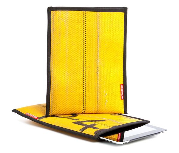 Housse de protection pour iPad