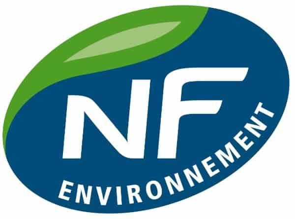 Le label NF Environnement