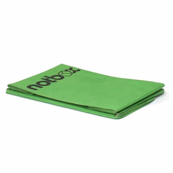 Notbox, la nouvelle boîte écologique