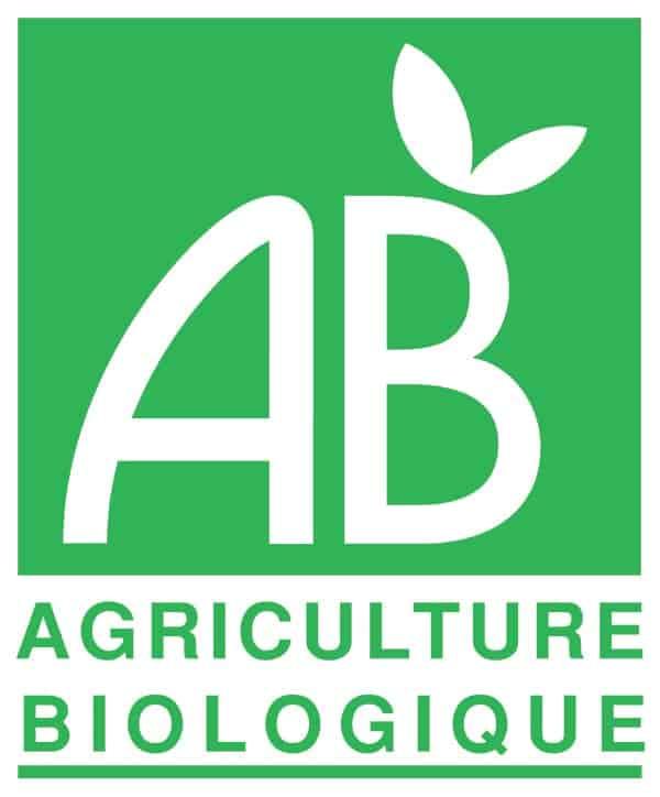 Le label AB - Agriculture Biologique