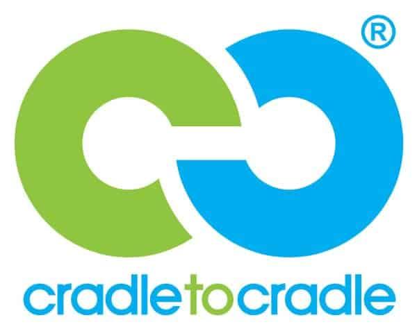 La certification «Cradle to Cradle»