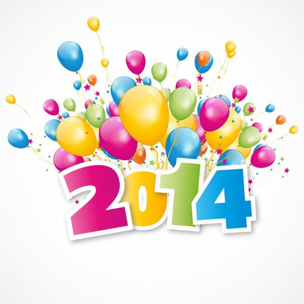 Bonne Année !! bonne-annee-2014