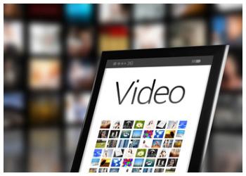 Galerie vidéo - L'EMBALLAGE ÉCOLOGIQUE