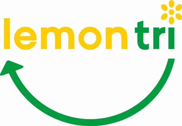 Lemon Tri, le tri solidaire
