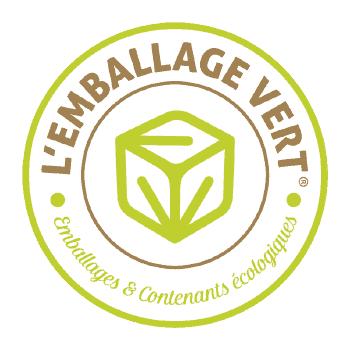 L'EMBALLAGE VERT - Emballages et contenants écologiques
