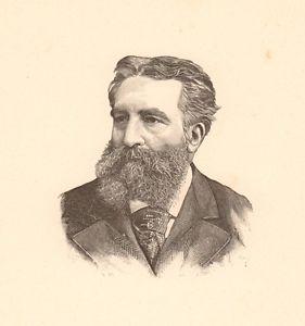 Eugène Poubelle - L'EMBALLAGE ÉCOLOGIQUE