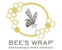 Bee's wrap.