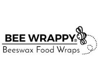 Bee wrappy.