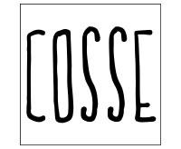 Cosse.