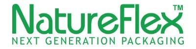 Logo Natureflex