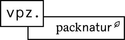 Verpackungszentrum emballages cellulose