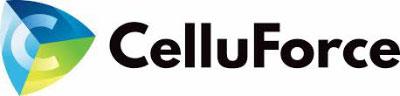 CelluForce - Nano cellulose