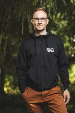 Jaakko Kaminen